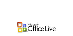 office live lj salazar consulting