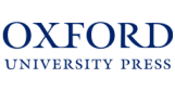 oxford-logo-ljs