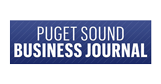 puget-sound-business-journal-lj-salazar.png