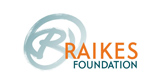 Raikes-Foundation-LJ-Salazar-Consulting-84