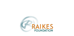raikes foundation lj salazar consulting