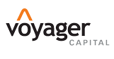 Voyager-capital-lj-salazar-consulting