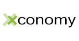 xconomy-lj-salazar-consulting.png