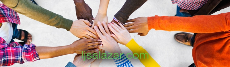 Social-Enterpreneurship---LJ-Salazar-Consulting
