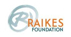 Raikes-Foundation-LJ-Salazar-Consulting