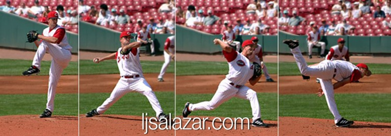 The-perfect-pitch---LJ-Salazar-Consulting